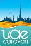 UAE Caravan