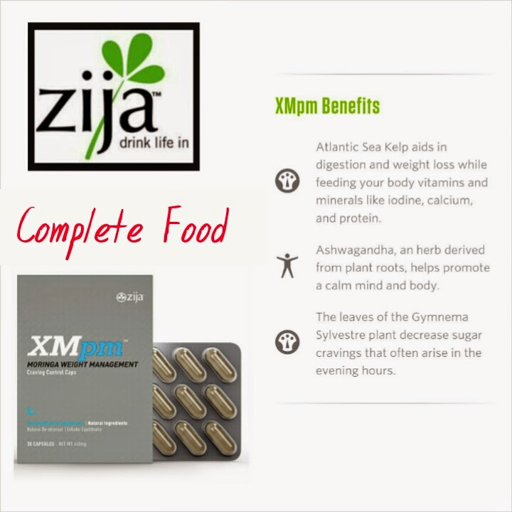 http://completefood.myzija.com/shopline_product.html?material=102007&returncate=9312&returncate=9312