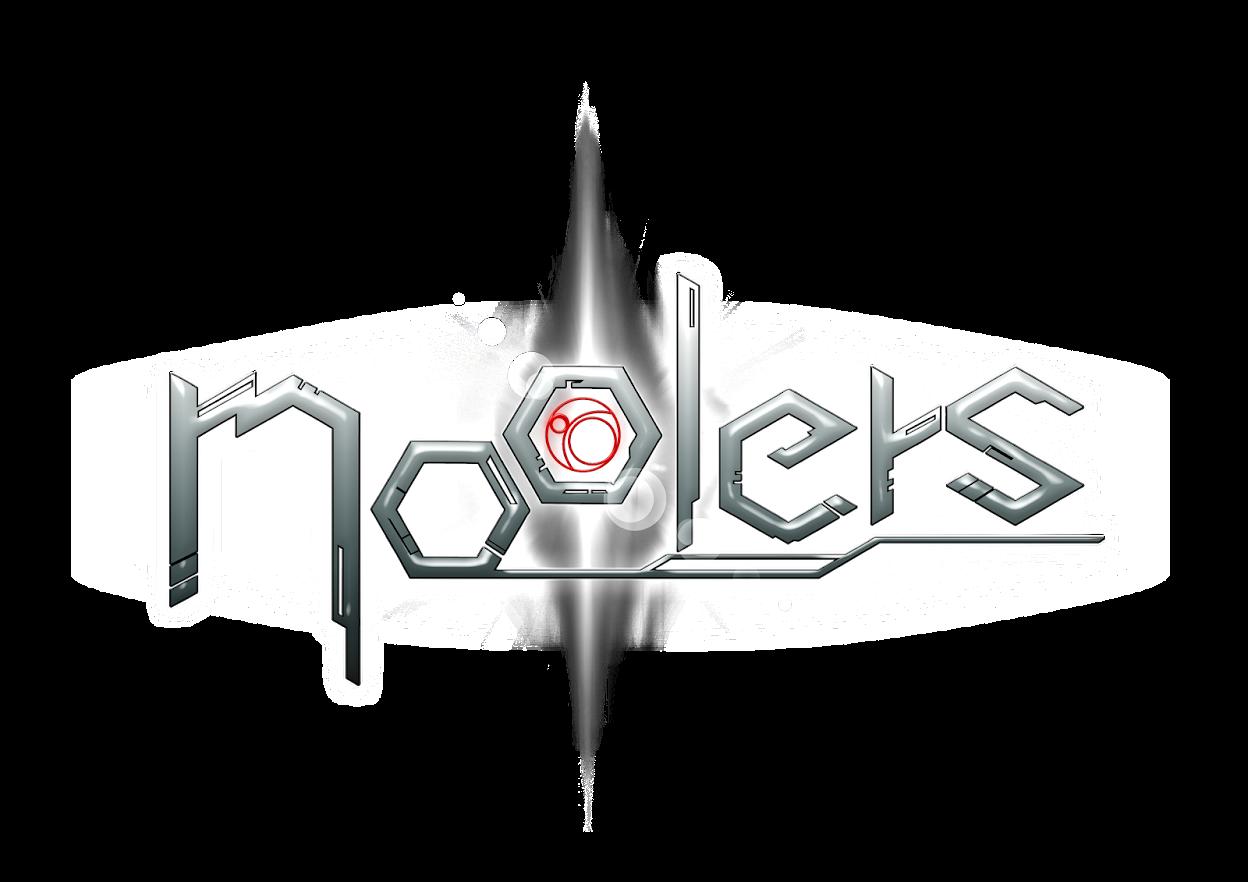 Moolers