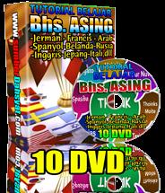 http://dvd-kumpulan-tutorial.blogspot.co.id/2013/04/paket-bahasa.html