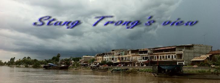 Cambodia's view