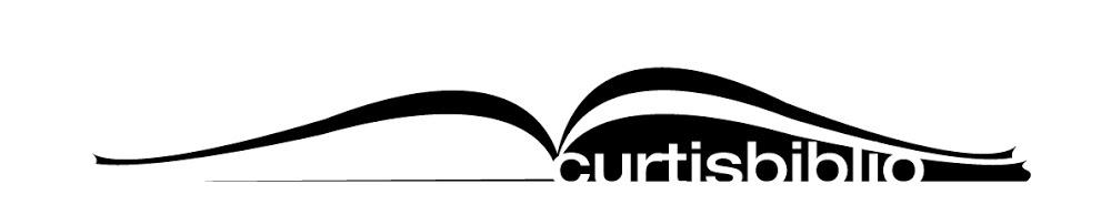 Curtisbiblio