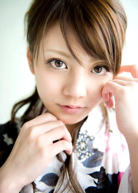Risa Tsukino 月野りさ Photos 08