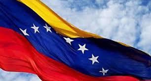 PASANDO LA HOJA / Defendamos la paz para salvar a Venezuela