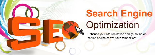 SEO Service Provider in Mumbai, Cheap and best SEO Company in Mumbai