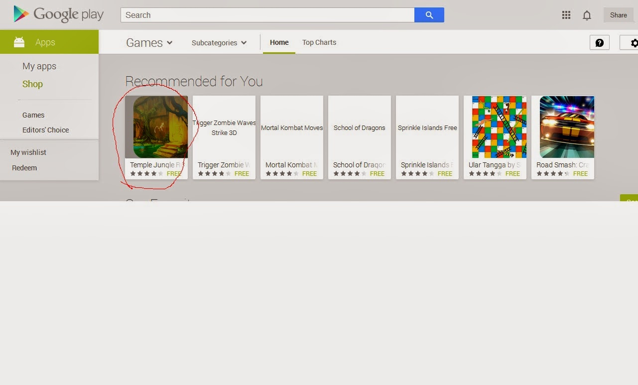 how to download google play apps