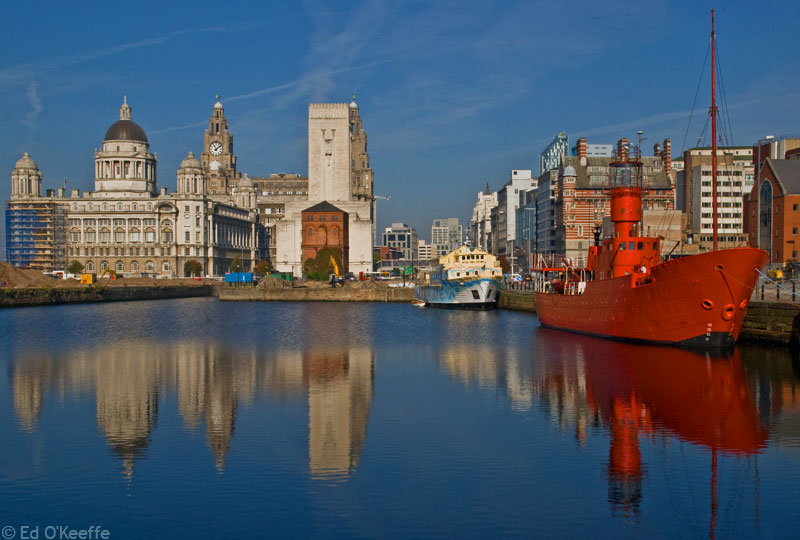 full picture: Liverpool city United Kingdom