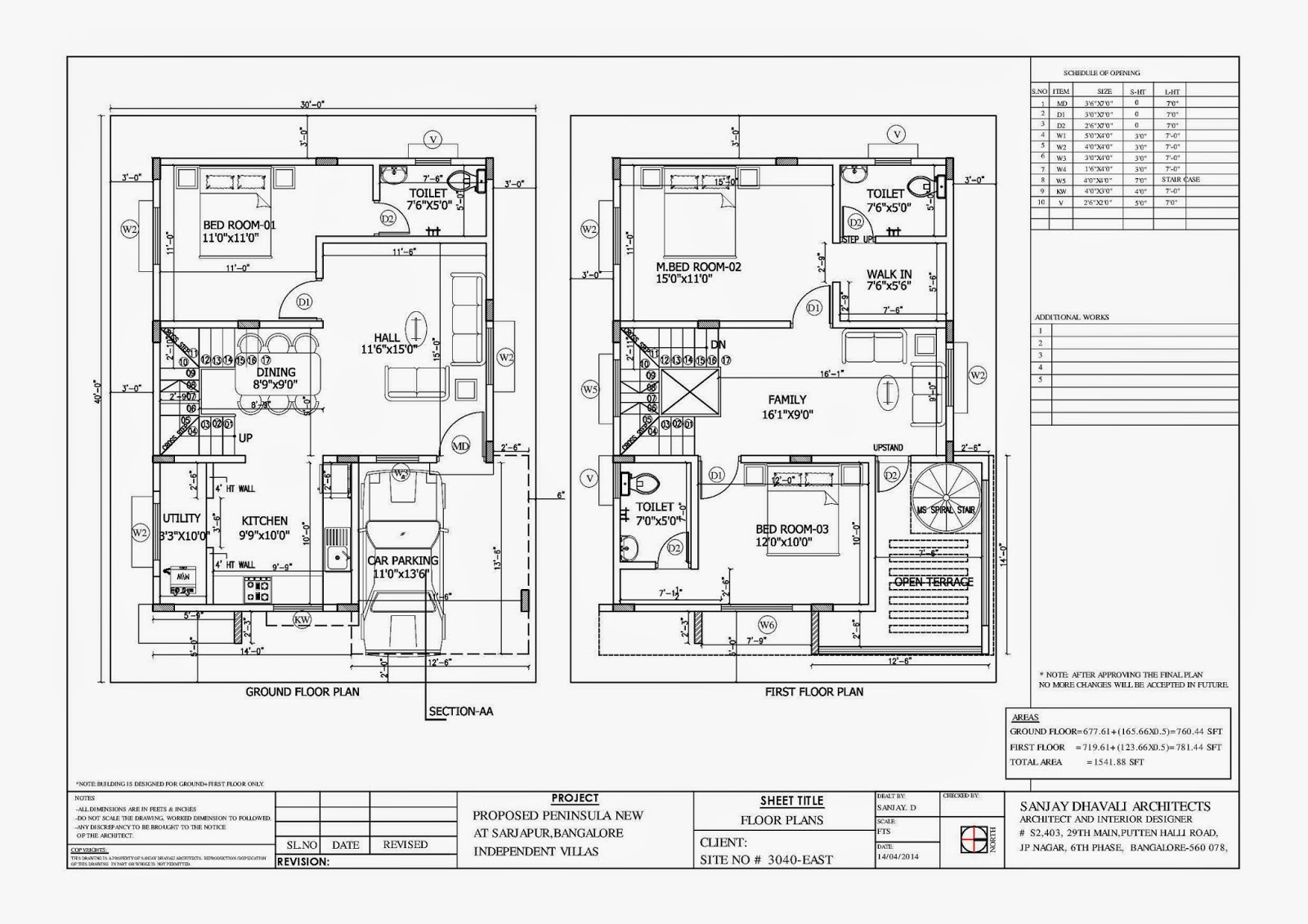 100 House Plans 30 X 40 Decor Ranch House Plans