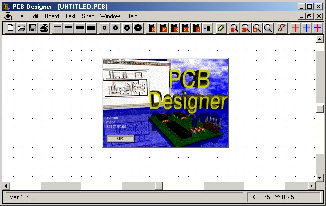 Cute Pcb Designing Software Free Download Pictures Inspiration ...