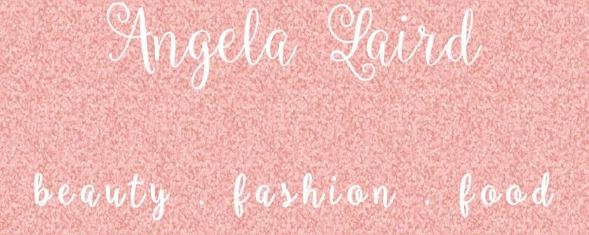 Angela Laird | BFF