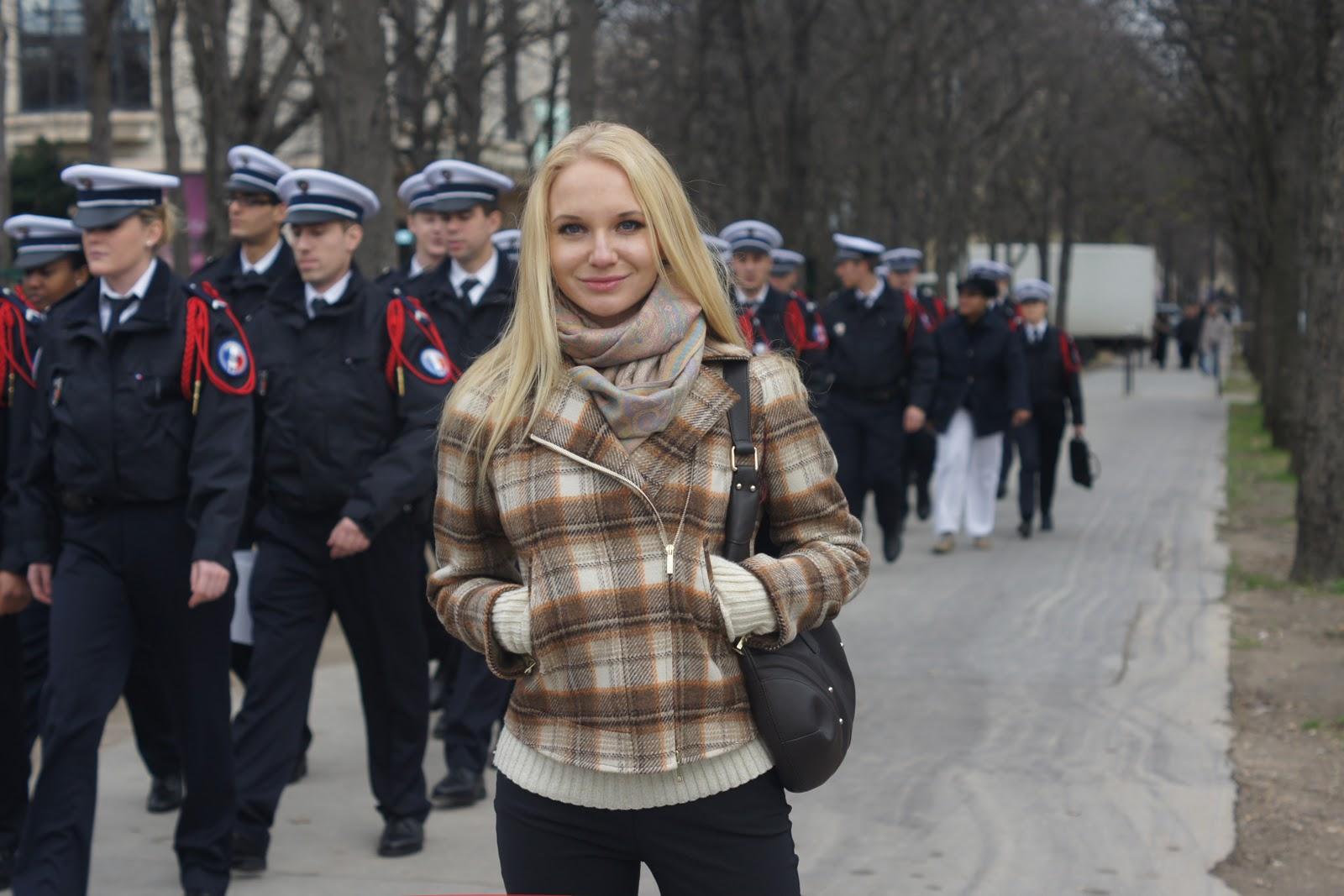 С русской девкой за 40 13 фотография