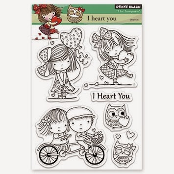 http://www.simonsaysstamp.com/product.aspx?id=315313