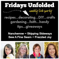 http://www.nancherrow.com/2015/04/fridays-unfolded-link-party-151.html