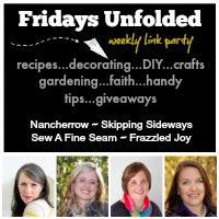 http://www.nancherrow.com/2015/04/fridays-unfolded-link-party-151.html