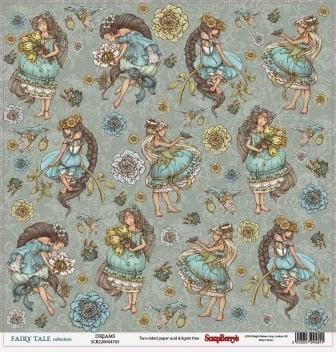http://kolorowyjarmark.pl/pl/p/Papier-30x30-Fairy-Tale-Dreams/2309