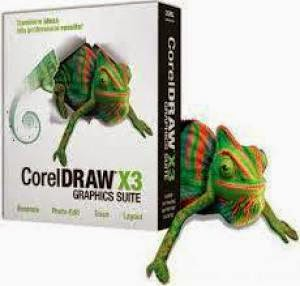 Download-Software-CorelDRAW-X3-SP2-Portable