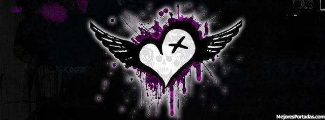emo+corazon+morado.JPG