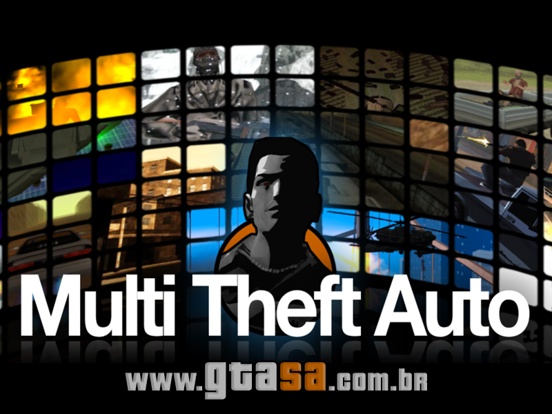 Mods gta san andreas mta sa multi theft auto san andreas