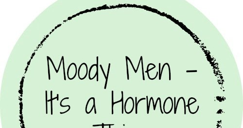 buddhist single men in moody In the category women looking for men port moody you can find 34 personals ads, eg: one night stands, casual sex or sexy men.