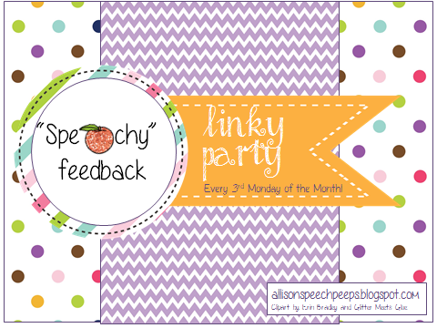http://allisonspeechpeeps.blogspot.ca/2014/03/speachy-feedback-linky-party.html