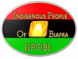 Igbbo vow to resist killing of members in plateau state