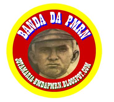BANDA DA PMRN