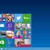 Download Windows 10 Transformation Pack 1.0
