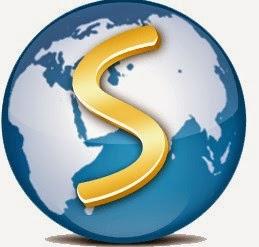 Slim Browser 7.00.108 Free Download