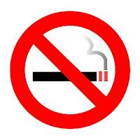 Cara Berhenti merokok yang di ajarkan islam