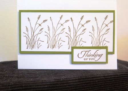 Day 1 Let's start at the very beginning zena kennedy independent stampin up demonstrator