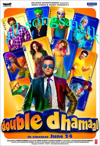 djjohal full movie download