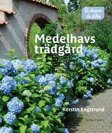 Medelhavsträdgård  (Norstedts)