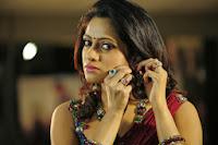 Udayabhanu Madhumati Stills