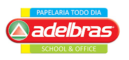 ADELBRAS