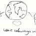 Tips Menjalani Hubungan LDR / Hubungan Jarak Jauh