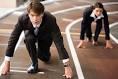 Consideraciones a tener en cuentas al momento de iniciar un negocio o empresa