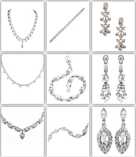 The Disney Den Disney Wedding Jewelry Part Three