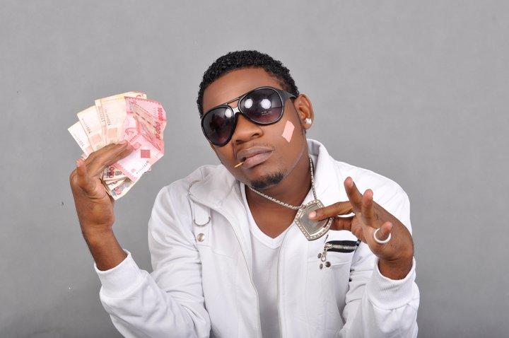 Kifo cha sharo millionaire dating