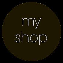 ...my shop...