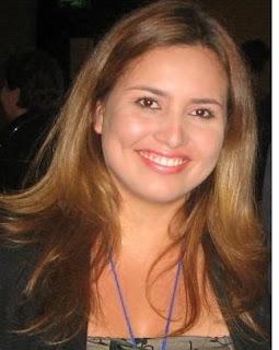 Leydi Jhoana Lombana Ortega - Consultora Emprendimiento y Empresarismo