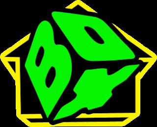 RumahBox