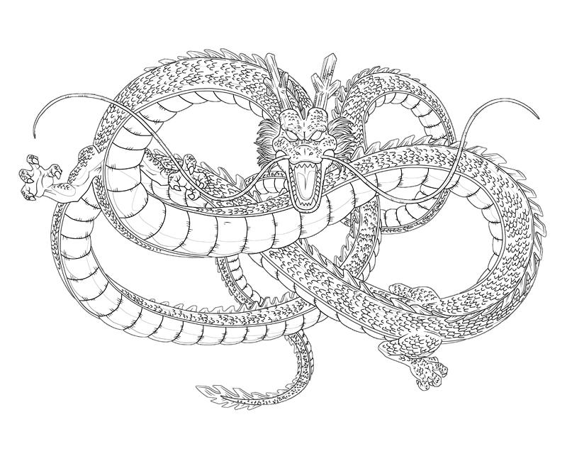 printable-shenron-character_coloring-pages-5