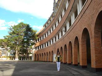 Great Liceo Dalat