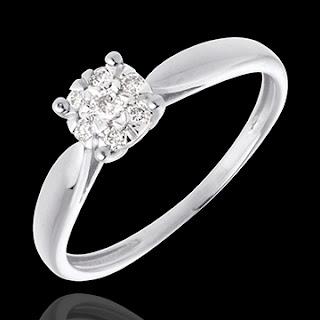 http://es.edenly.com/solitarios-diamante/anillo-ca-oro-blanco-esfera-empedrado-diamantes,78,3.html