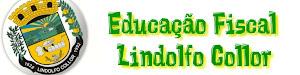 Educação Fiscal em Lindolfo Collor