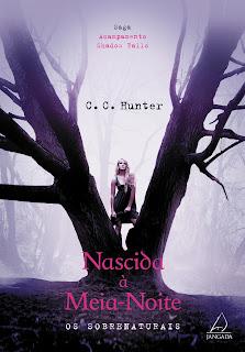 http://1.bp.blogspot.com/-UAeTZb71FPQ/TmbSYjuc2aI/AAAAAAAAAVk/Ylkww73qUqw/s1600/Nascida+a+Meia-Noite+%25281%2529.JPG