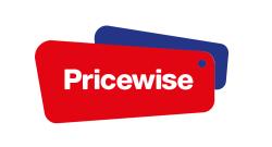 Pricewise energievergelijker