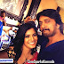 Sudeep's Manikya Kannada Movie Wallpapers