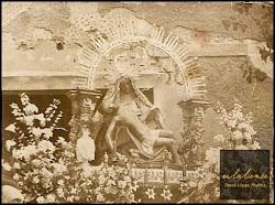 | Virgen de la Piedad |
