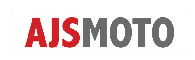AJS Moto